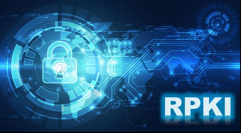 RKPI FCCN Unidade de Computação