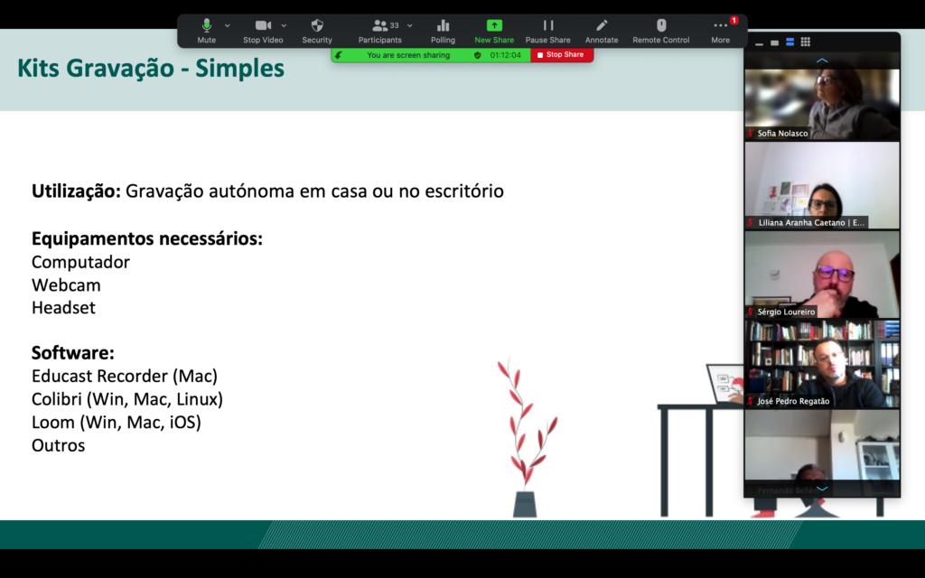 Screenshot 2021 05 19 at 15.14.33 FCCN Unidade de Computação